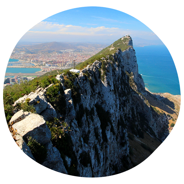Shipping to Gibraltar How-to Guide