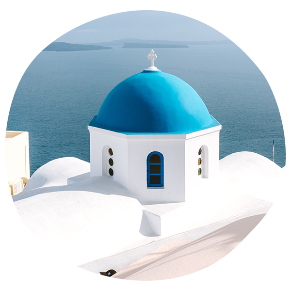 Shipping to Greece How-to Guide