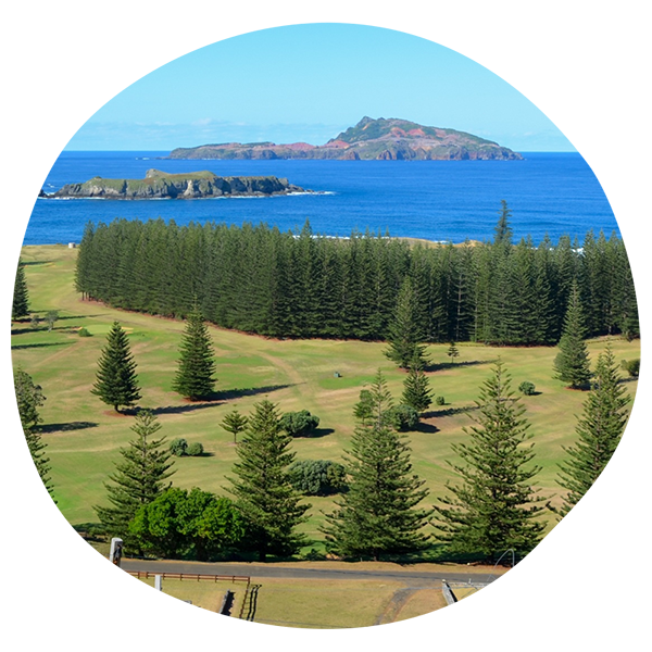 Shipping to Norfolk Island How-to Guide