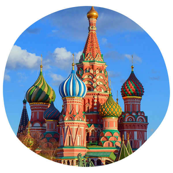 Shipping to Russian Federation How-to Guide