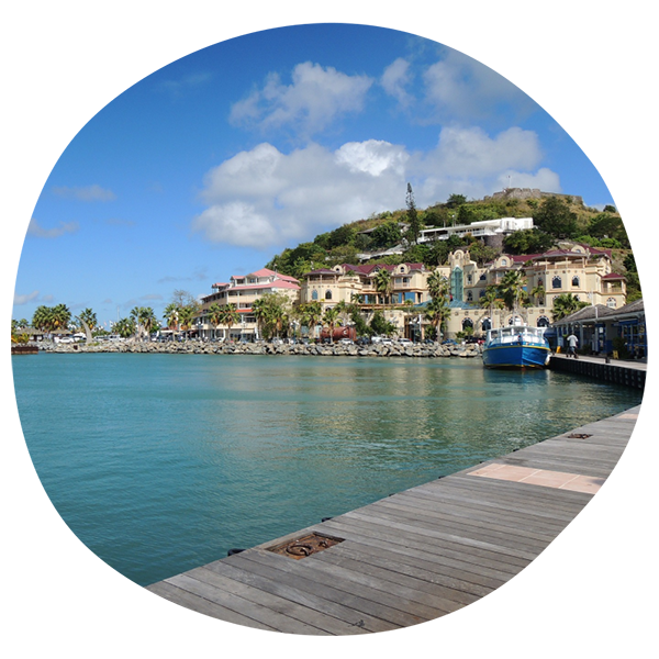 Shipping to Sint Maarten How-to Guide