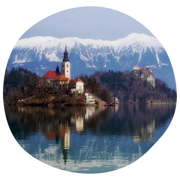 Shipping to Slovenia How-to Guide