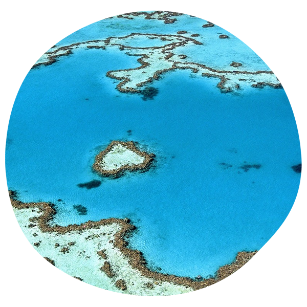 Shipping to Tokelau How-to Guide
