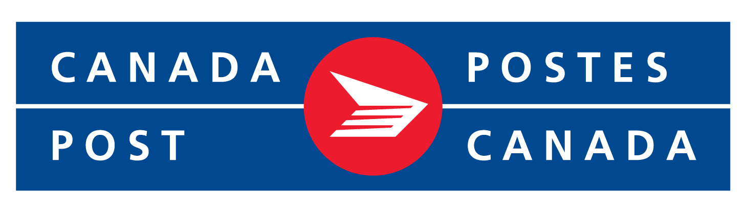 Canada Post - Expedited Parcel