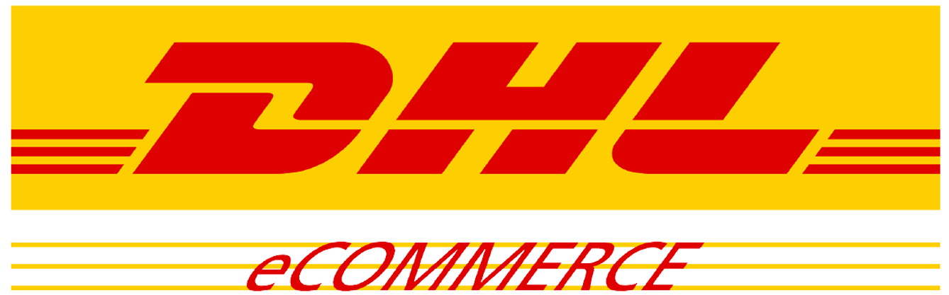 DHL eCommerce - Packet Priority