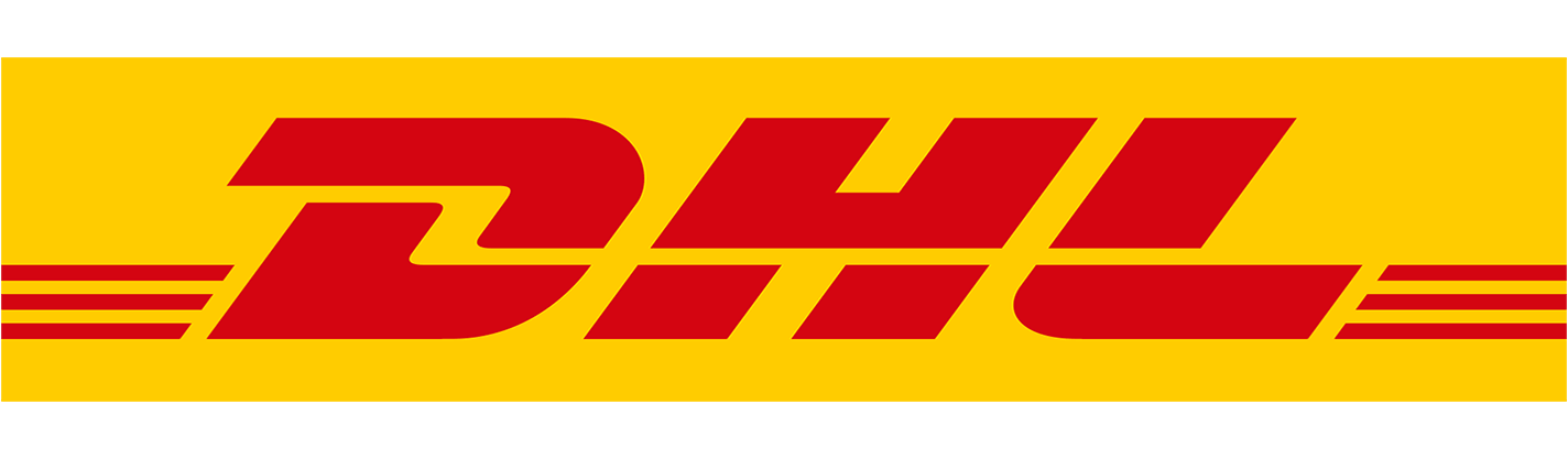 DHL - Express Worldwide