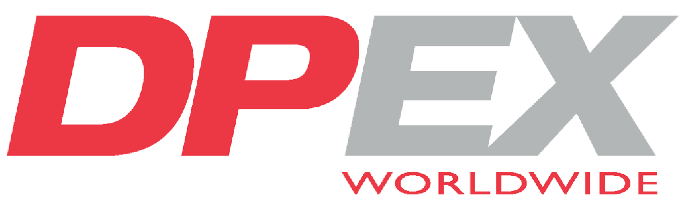 DPEX - Express Documents