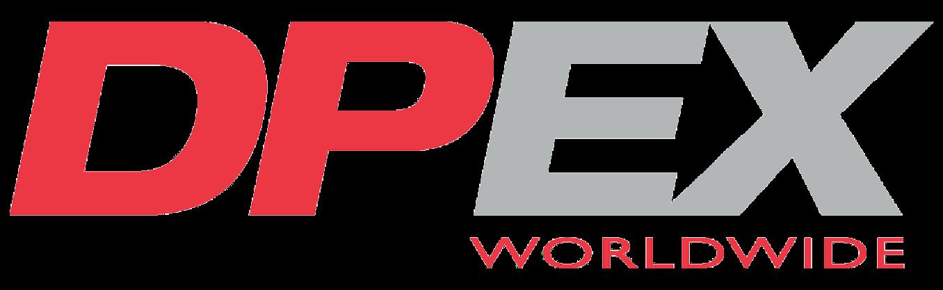 DPEX - Express