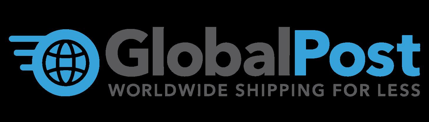 Global Post - Economy