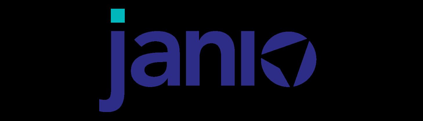 Janio - Express