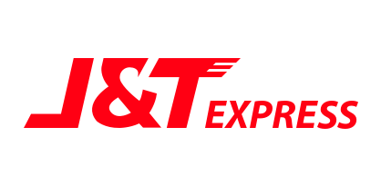 J&T Express - Domestic