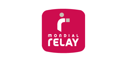 Mondial Relay International Home Delivery