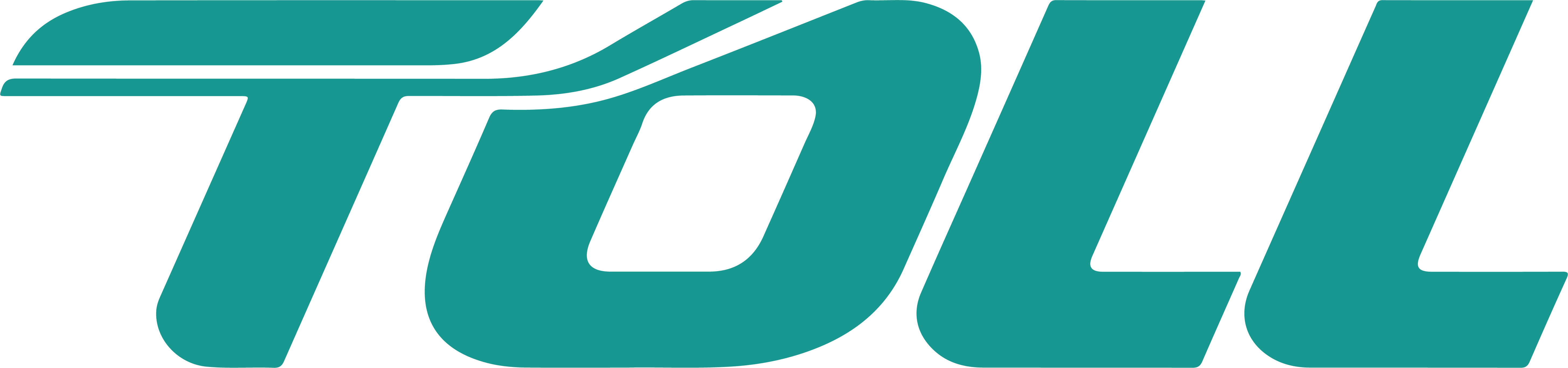Toll - Express Parcel
