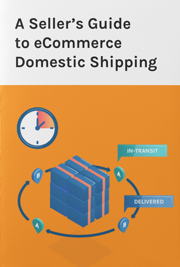 domestic-shipping