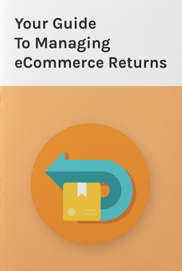 ecommerce-returns
