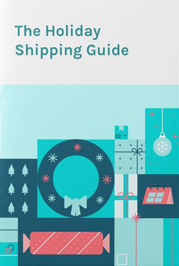 holiday-shipping