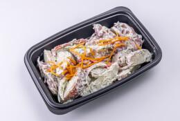 Redskin Dill Potato Salad (1 lb.)