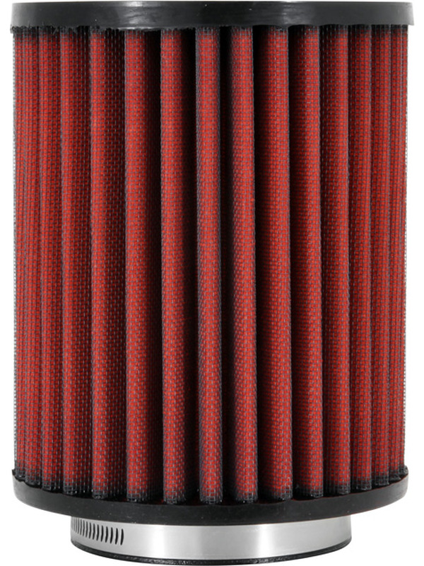 AEM AE-07073 DryFlow Air Filter