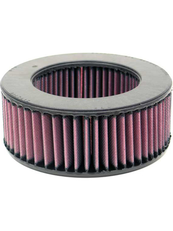 Air Filter for Toyota Starlet