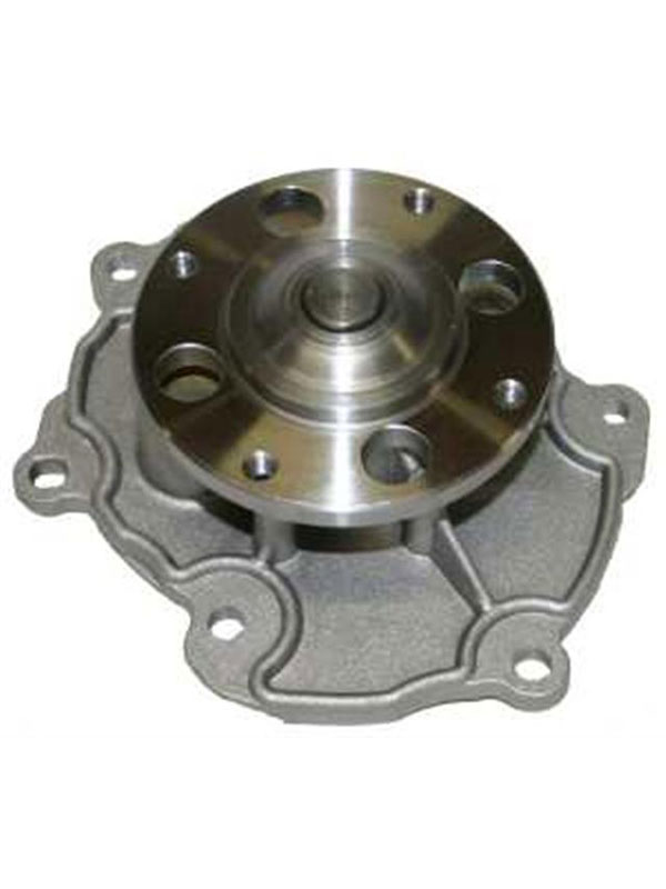 Housing PWP3047A Protex Water Pump