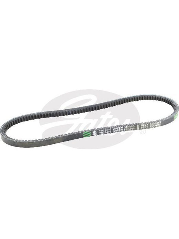 1 Band D/&D PowerDrive 234694 Kenmore Replacement Belt Rubber