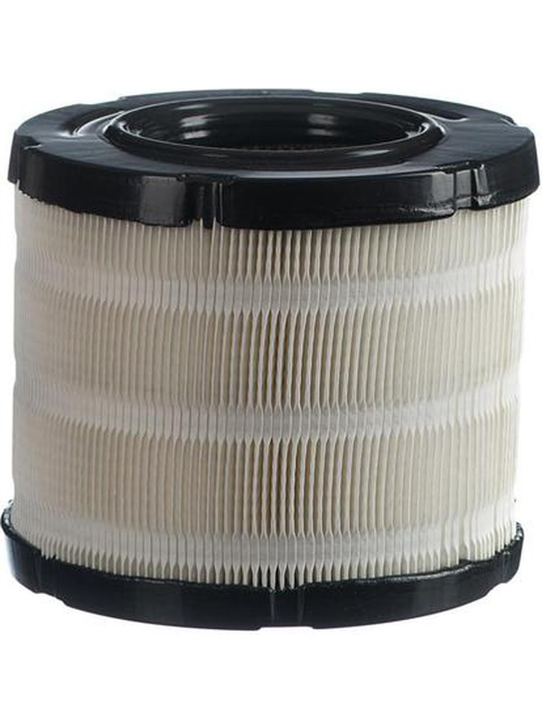 Fit Ryco A1504 Air Filter Holden Rodeo TFS6 R9 TD 3.0 4JH1TC OHV Maxflow® Filter