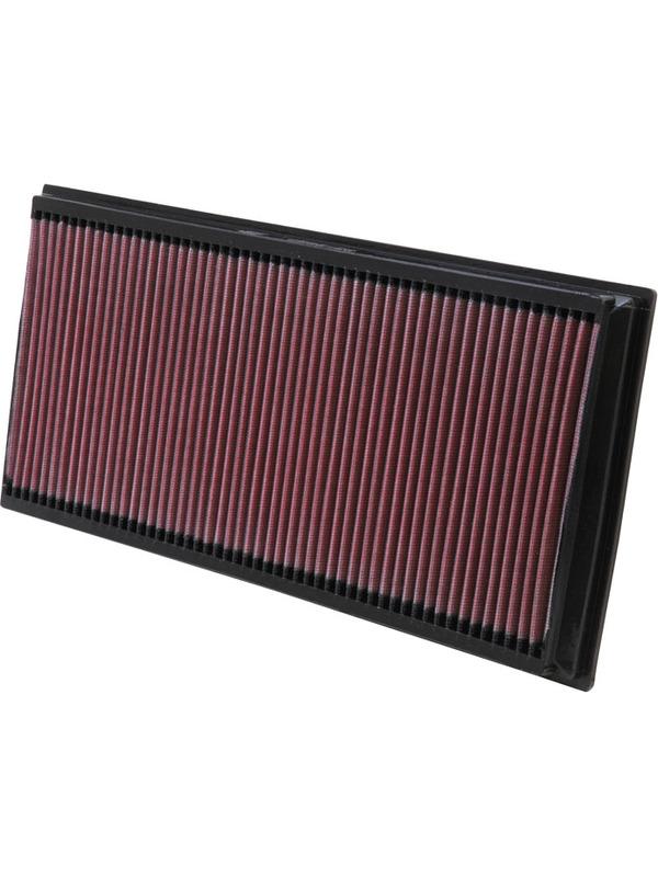Filtre à air K/&N Filters 33-2857