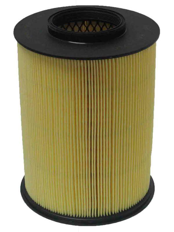 FEA-19710 Sakura Ecological Air Filter FOR FORD FOCUS LW ref Ryco A1630
