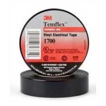 TEMFLEX-3/4X60