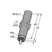 BC 5-M18-AZ3X