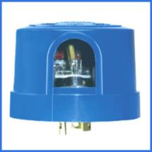 EC-DV-ACA-TD 105-285V P/C
