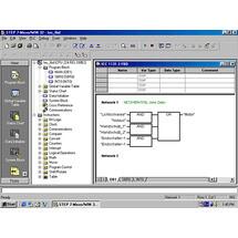 Software - E B Horsman & Son
