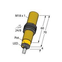 BC 5-S18-AZ3X