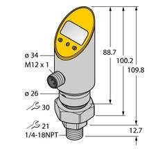 PS010V-503-LI2UPN8X-H1141