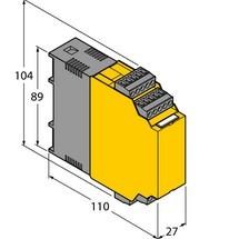 IM1-451EX-R