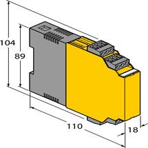 IM1-121EX-R