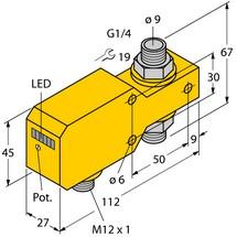 FCI-D10A4P-ARX-H1140