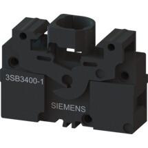 3SB3400-1C