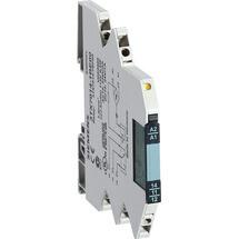 3TX7014-1BE00