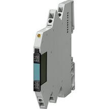3TX7014-1AM00