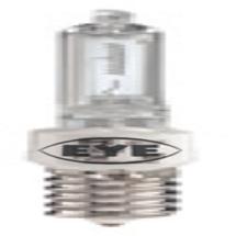 50Q/CL/MC/130V EYE (30213)