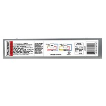 E254T5HOPS120-277/N/XTRM (63025)