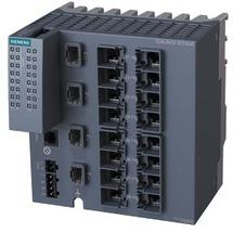 6GK5216-4BS00-2AC2
