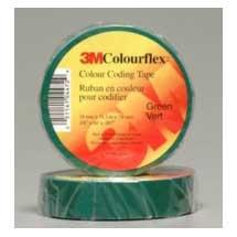 COLOURFLEX-GRN