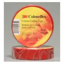 COLOURFLEX-RED