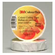 COLOURFLEX-WHT