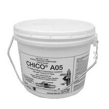 CHICO A05
