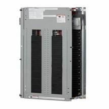 I2C66ML400A-BL