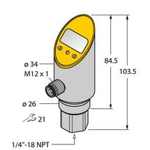 PS010V-302-LI2UPN8X-H1141