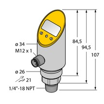 PS010V-303-LI2UPN8X-H1141